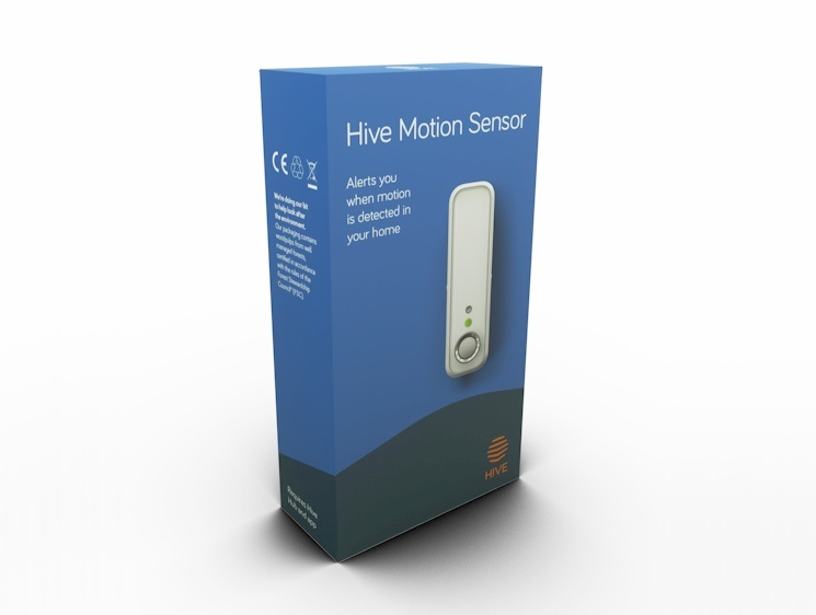 http://uat.direction.group/assets/images/work/2block-package8-mition-sensor.jpg