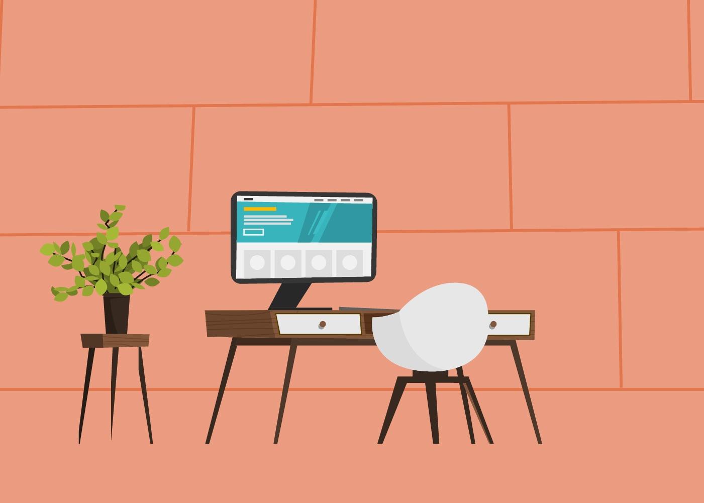 http://uat.direction.group/assets/images/work/MS_teamwork_infographic_%281%29.jpg