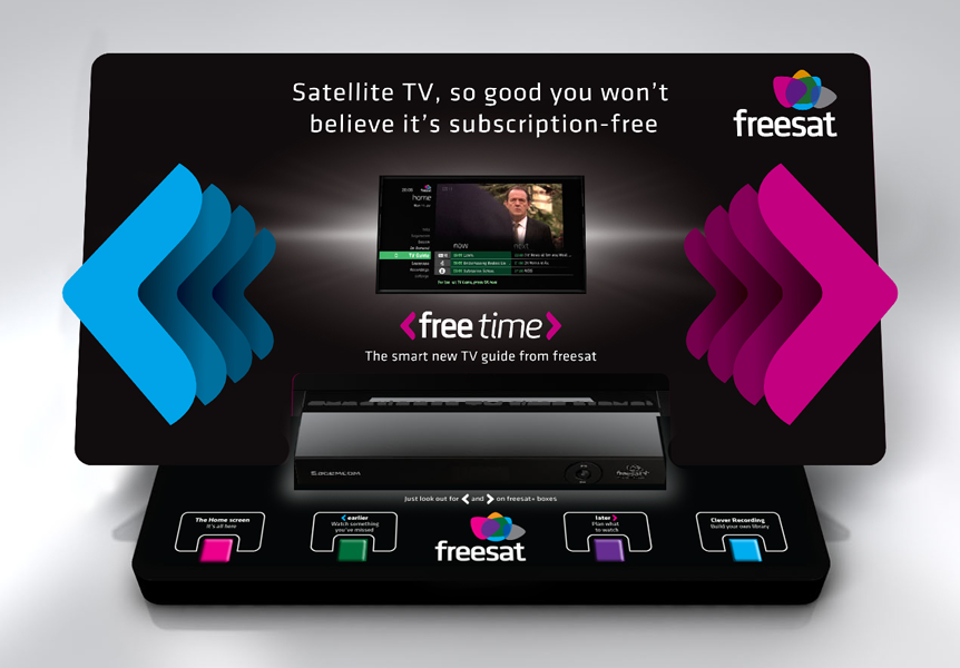 http://uat.direction.group/assets/images/work/casestudy_freesat_img1.png