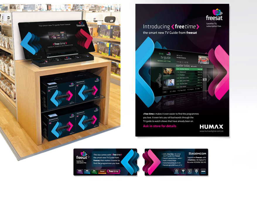 http://uat.direction.group/assets/images/work/casestudy_freesat_img2.png