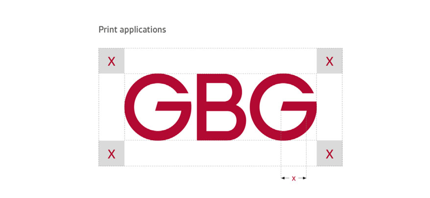 http://uat.direction.group/assets/images/work/gbg-rebrand-3.jpg
